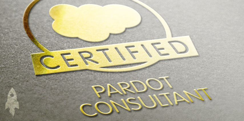 3 pardot best practices that salesforce certified pardot for Consul best practices