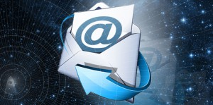 plugin-pardot-email-tips